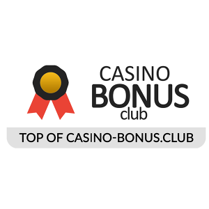 best casino partners