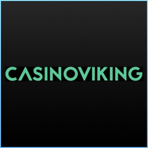 casinos en barcelona españa
